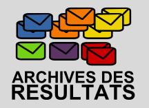 LogoArchivesb