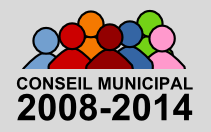 LogoCMc